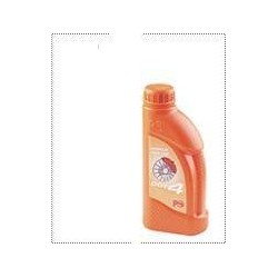 PETROL OFİSİ DOT 4 - 500ML