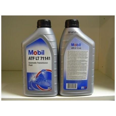 MOBiL ATF LT 71141 1 LT