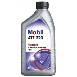 MOBiL ATF 220 1 LT