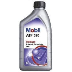 MOBiL ATF 320 1 LT