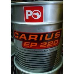 PETROL OFİSİ CARIUS 220 - 16 KG