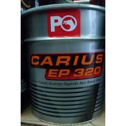 PETROL OFİSİ CARIUS 320 - 16 KG