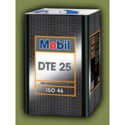 MOBiL DTE 25 18 LT