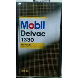 MOBiL DELVAC SEA 1330 - 18 LT