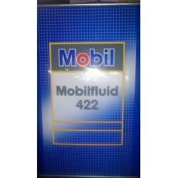 MOBiL FLUiD 422 18 LT