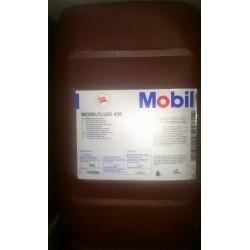 MOBiL FLUID 426 20 LT