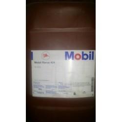 MOBiL RARUS 424 20 LT