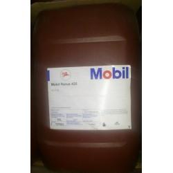 MOBiL RARUS 425 20 LT