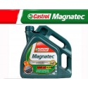 Castrol Magnatec 10W-40 4 lt