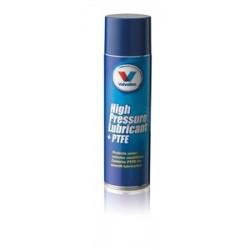 VALVOLINE High Pressure Lubricant + PTFE (WD 40 muadili) YÜKSEK BASINÇLI YAĞLAYICI