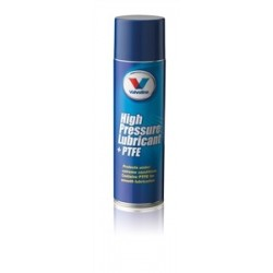 High Pressure Lubricant + PTFE (WD 40 muadili)