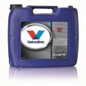 VALVOLINE GL-5 85W140 20 LT