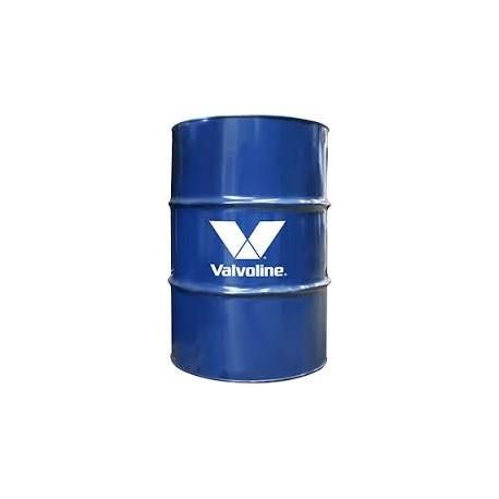 VALVOLİNE SYNPOWER XL-III 5W30 208 LT