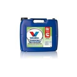 VALVOLINE PREMIUM BLUE GEO M-74 15W40 / 20LT