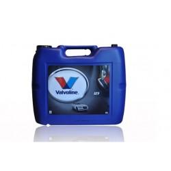 VALVOLINE  ATF 20LT ( DEX 6)