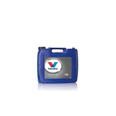 Valvoline Compressor Oil 68 20LT